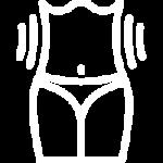 icon-cryolipolysis
