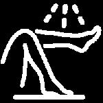icon-laser-epilation